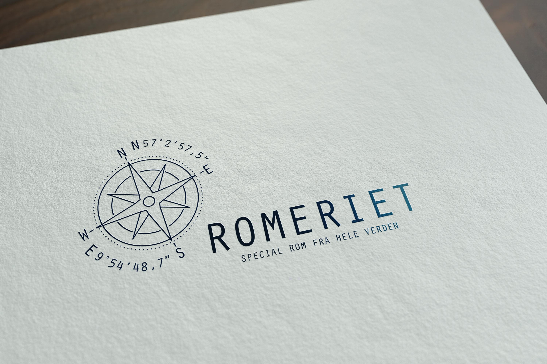 Romeriet