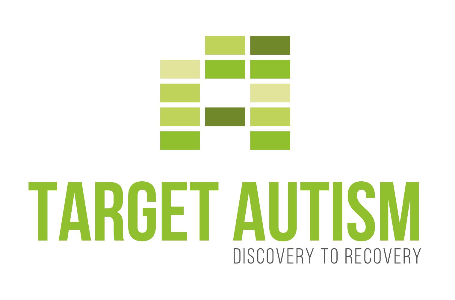 Target Autism